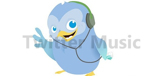 Twitter Music. Twitter is Building Music App #twittermusic #music #sound #twiter_is_building_music_app #musicontwitter #twitter #pinoftheday #aimzo