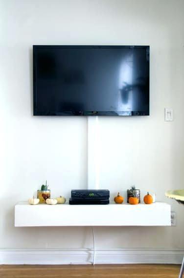 Fernseher Aufhangen Kabel Verstecken Kabel Verstecken Lcd Fernseher  Aufhangen Kabel Verstecken