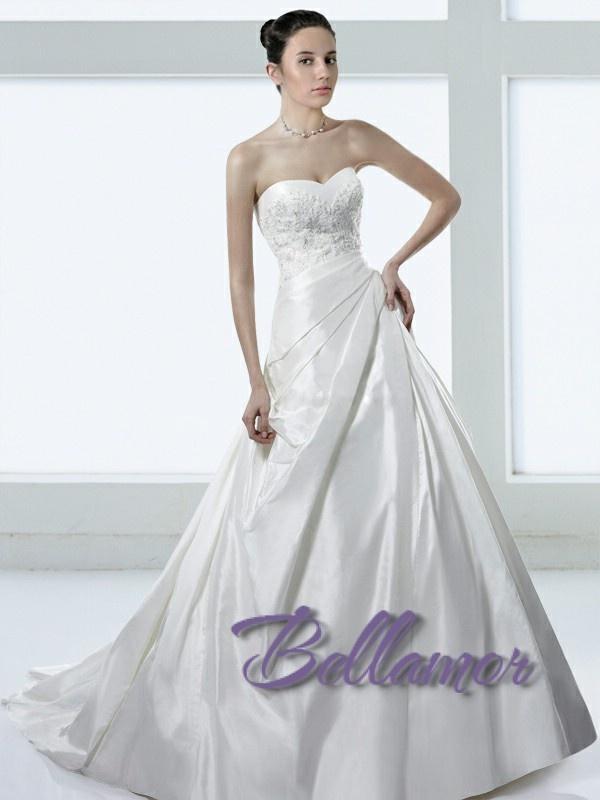 Wunderbar Sweet Home Alabama Brautkleid Zeitgenössisch ...