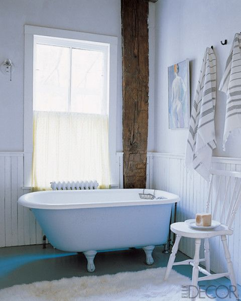 39 best periwinkle one of my favorite colors images on for Periwinkle bathroom ideas