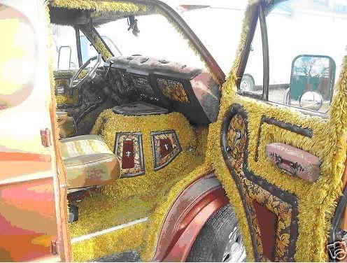 cool vans 70s google search van pinterest van interior vans and custom vans