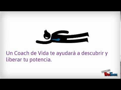 Coaching de Vida con PNL Monterrey. | NeuroCode PNL Monterrey | Coaching de Vida | Entrenamientos y Cursos
