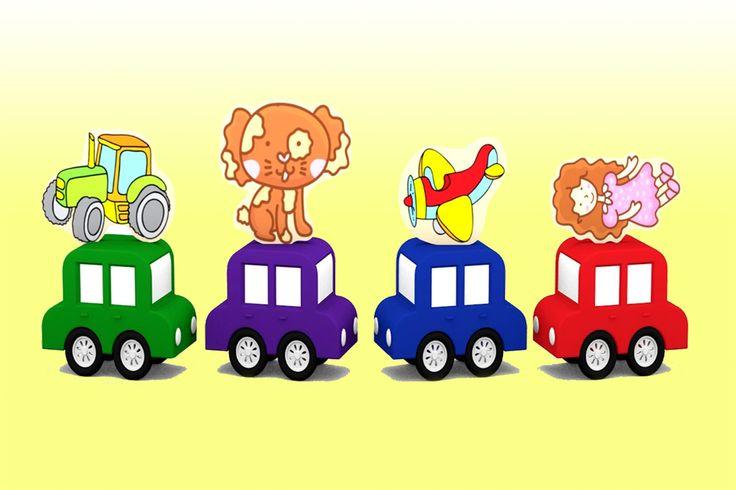 Oltre idee su giocattoli per bambini pinterest