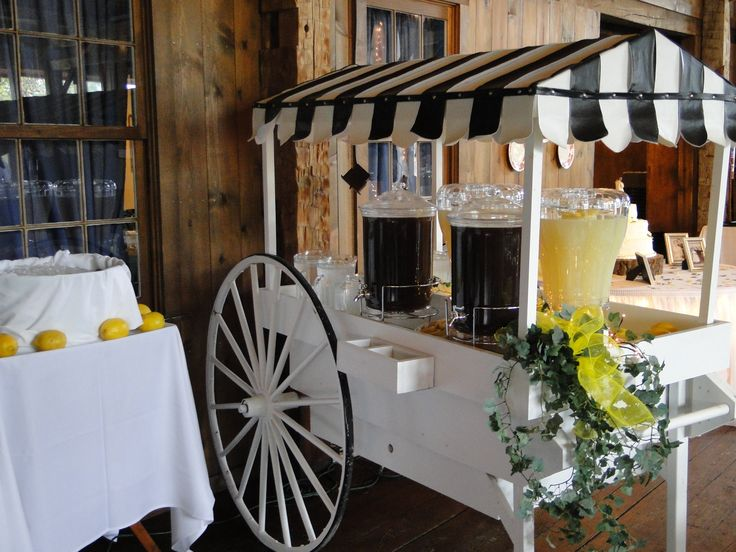 124 Best Barn Weddings At Amish Acres Images On Pinterest | Barn Weddings,  Amish And Wedding Reception