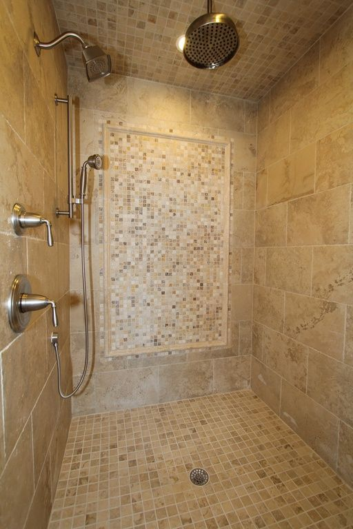 1000 images about for the home on pinterest modern for Bathroom remodel 8x5
