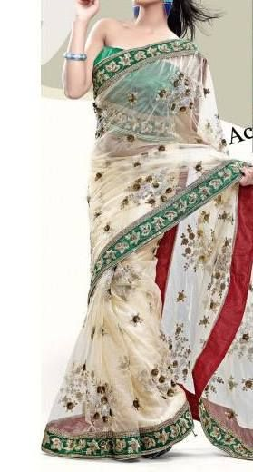 "Bollywood attire. All items can be purchased at: Dont forget to ""Like"" our page!!! http://www.facebook.com/gauriallure.boutique   Gauri Allure has the largest collection of Desi attire. #Desi #Indian #Pakistani #Punjabi #Bengali #Kashmiri #India #Pakistan #Punjab #Bangladesh #Kashmir #Shaadi #Walima #salwarkameez #shalwarkameez #salwarkamiz #Shalwarkamiz #saree #sari #Lengha #Lenghacholi #Anarkali #Dupatta #Churidar #Modest #Bollywood #desifashion #bollywood fashion #Dulhan #mehndi #sangeet"