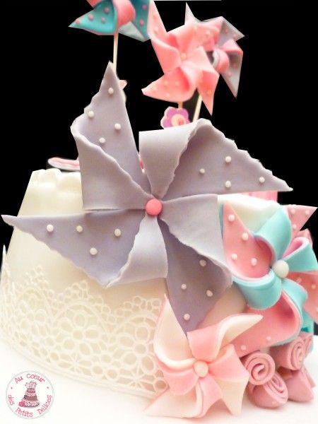 25 best ideas about anniversaire 2 ans on pinterest fete enfant deco anni - Deco anniversaire enfant ...