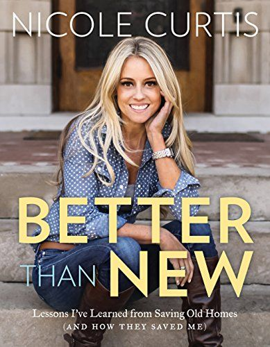 Better Than New: Lessons I've Learned from Saving Old Hom... https://smile.amazon.com/dp/1579656676/ref=cm_sw_r_pi_dp_x_bmocybXGD96Y5