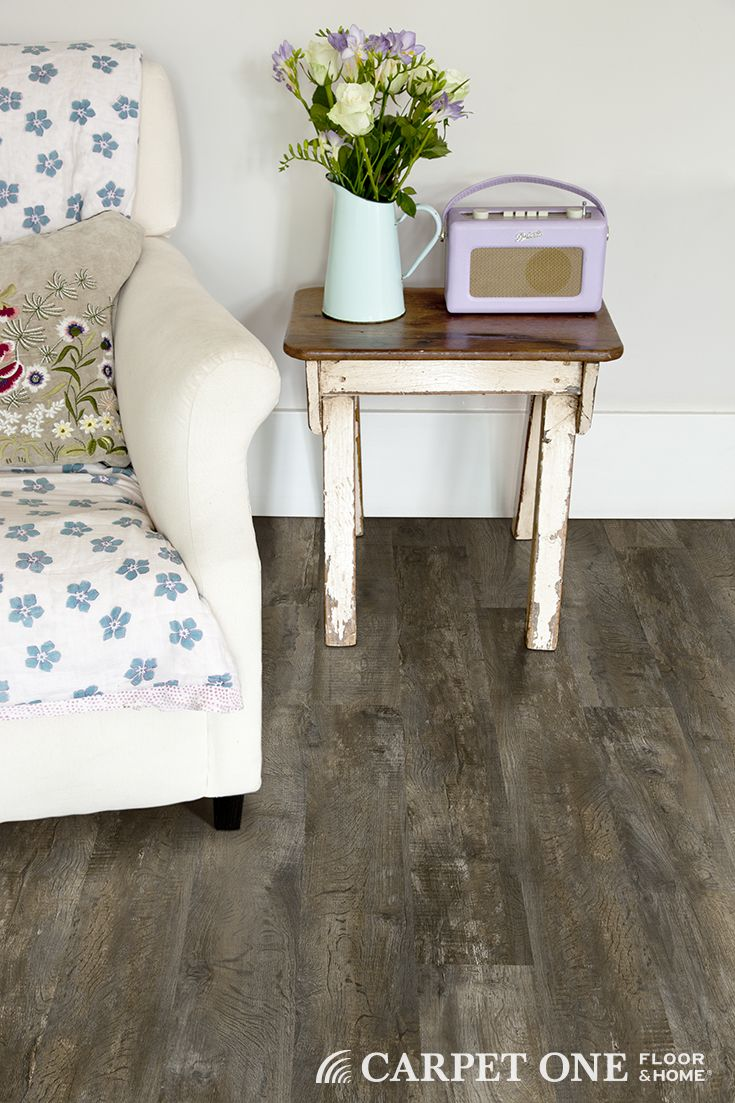 22 best floor vinyl images on pinterest vinyl flooring tile youll be surprised by looks you can achieve with luxury vinyl plank flooring dailygadgetfo Image collections