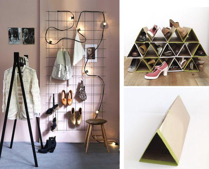 shoe-shelf-4