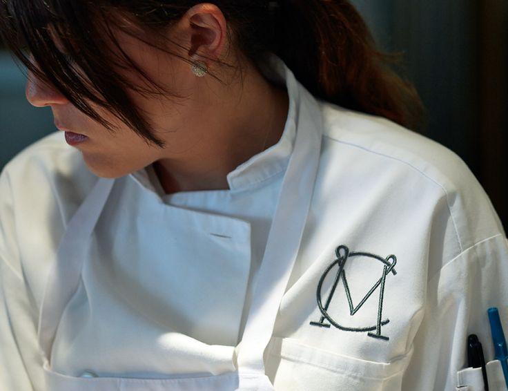 MC Kitchen Is A Modern, Italian Restaurant In The Miami Design District.  Winner Of Esquire Magazineu0027s Best New Restaurant Part 55