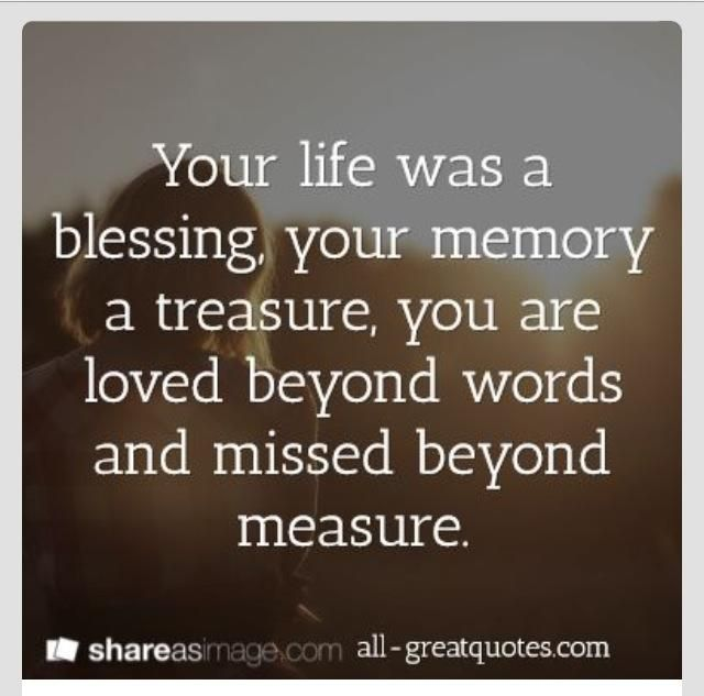 Sad I Miss You Quotes For Friends: 25+ Best Ideas About Missing Loved Ones On Pinterest