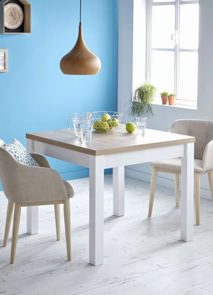 Salon Mobilier De Jardin Pas Cher A Prix Auchan In 2020 Dining Room Table Centerpieces Dining Room Small Unique Dining Room Table