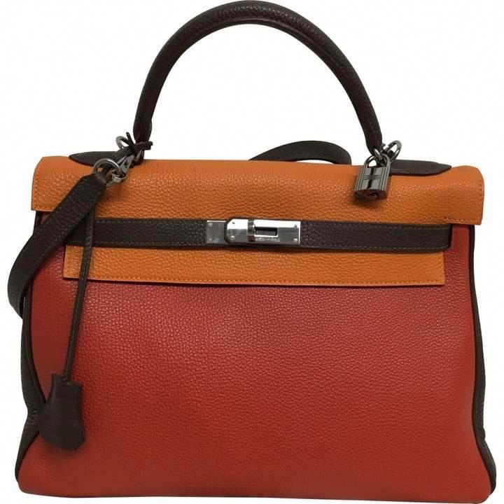 599824665 hermes handbags with logo #Hermeshandbags | Hermes handbags in 2019 ...