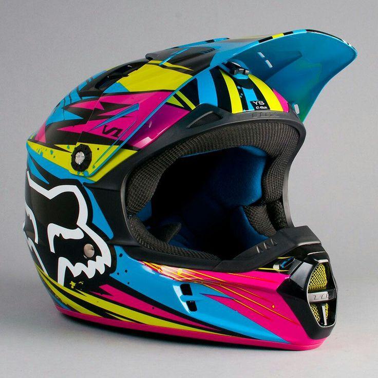 153 best images about motocross. Black Bedroom Furniture Sets. Home Design Ideas