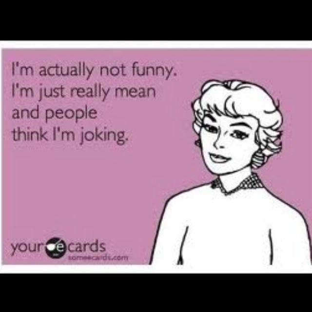Truth.: My Life, My Husband, Funny Stuff, So True, Life Mottos, Just Kids, Pinterest Ecards, True Stories, E Cards