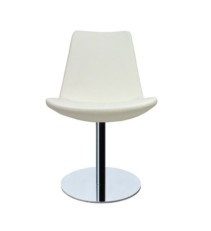 58 Best Swivel Chairs Images On Pinterest