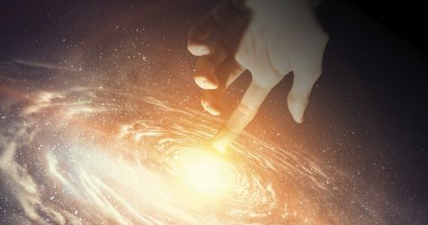 The Teleological Argument for the Existence of God [Part 1]