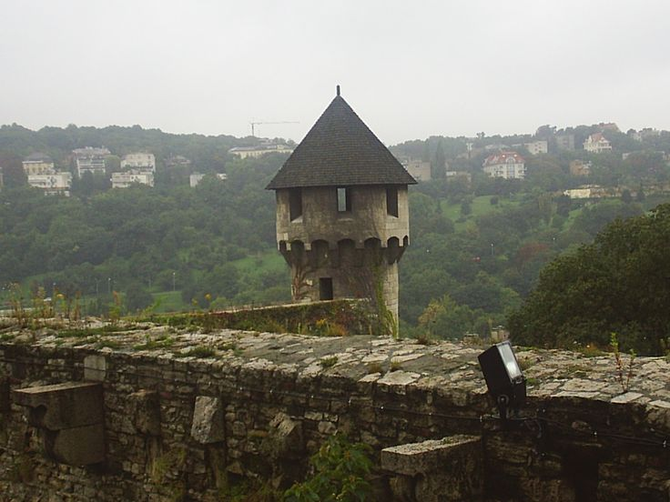 Nog Budapest