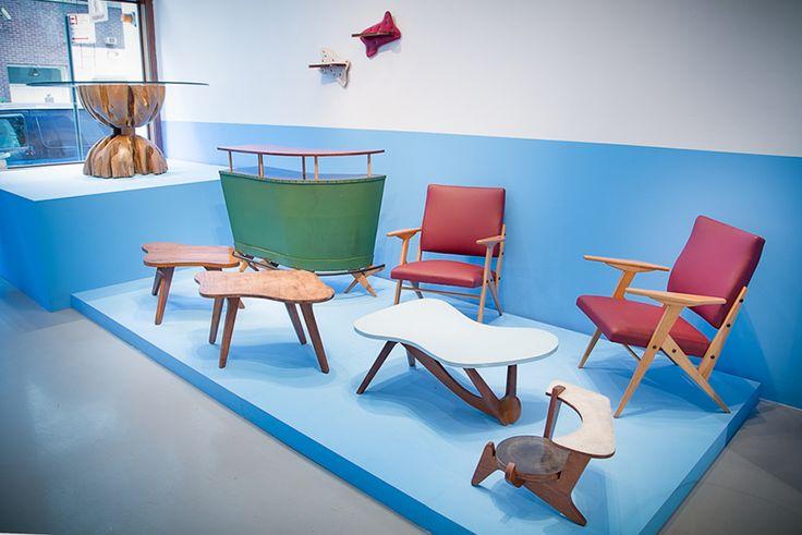 1854 Best 0 D Furniture Images On Pinterest Interior