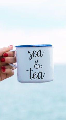 I  L❤︎VE This Mug!!!