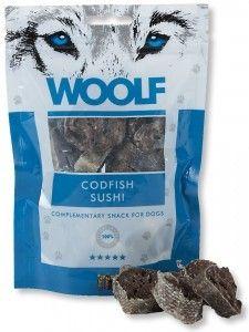 http://www.rebeldog.cz/cz/zbozi/954_0/krmiva-pamlsky/RD-W550075_woolf-codfish-sushi-100g-pamlsky-pro-psy
