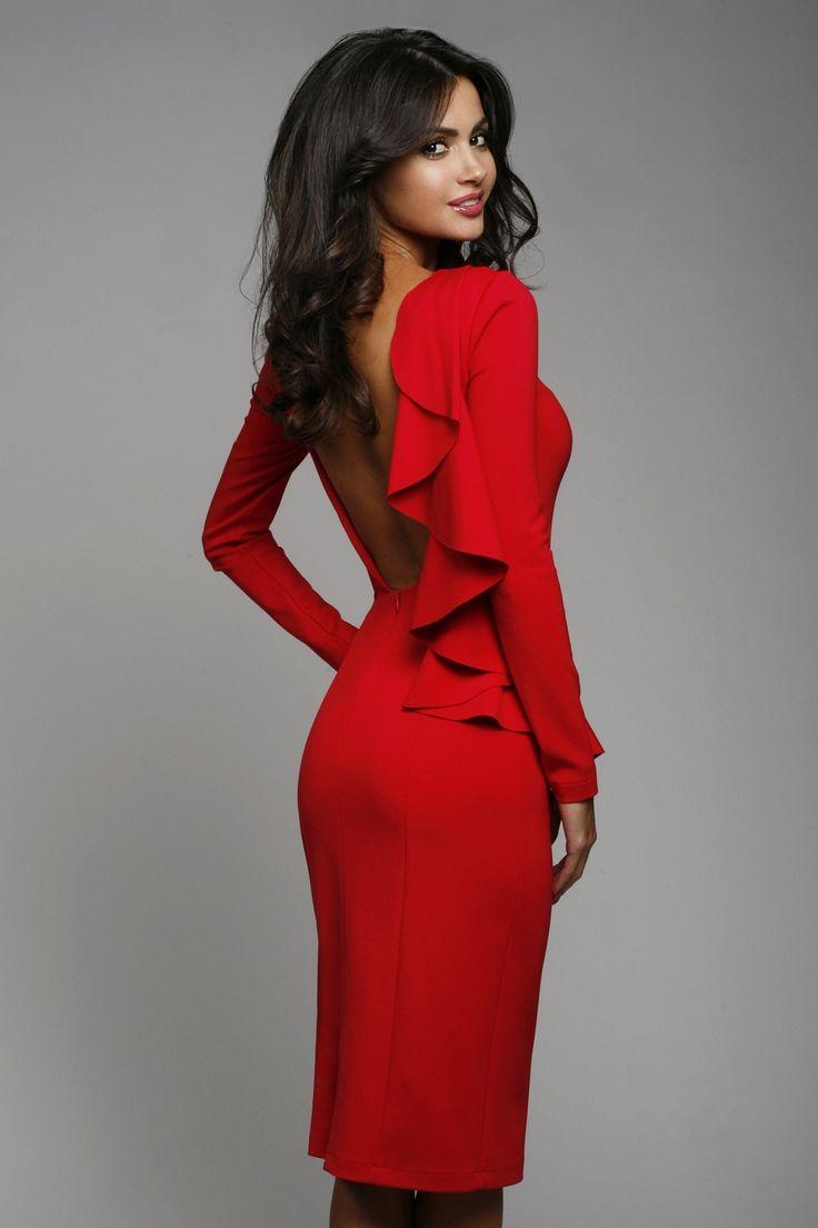 красное платье: 22 тыс изображений найдено в Яндекс.Картинках