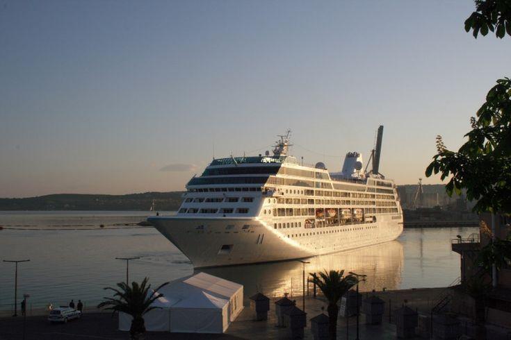 Viajes en cruceros por Europa 2015 - http://revista.pricetravel.com.mx/cruceros/2015/04/28/viajes-cruceros-europa-2015/
