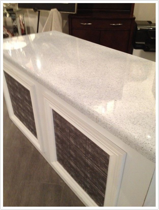 Kitchen Cabinet Patterns Aid Range Hood Whitney Cambria Quartz | Pinterest ...