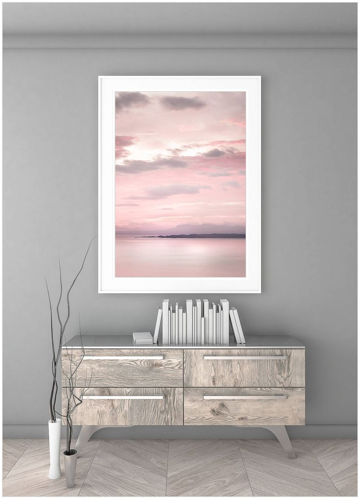 Go ahead and give this a look 🙂 Blush Pink, Ready to Hang, Blush pink wall art, Framed Print, Framed Art, blush, blush pink art, gift for her, christmas gift, wedding gift https://www.etsy.com/listing/568136445/blush-pink-ready-to-hang-blush-pink-wall?utm_campaign=crowdfire&utm_content=crowdfire&utm_medium=social&utm_source=pinterest
