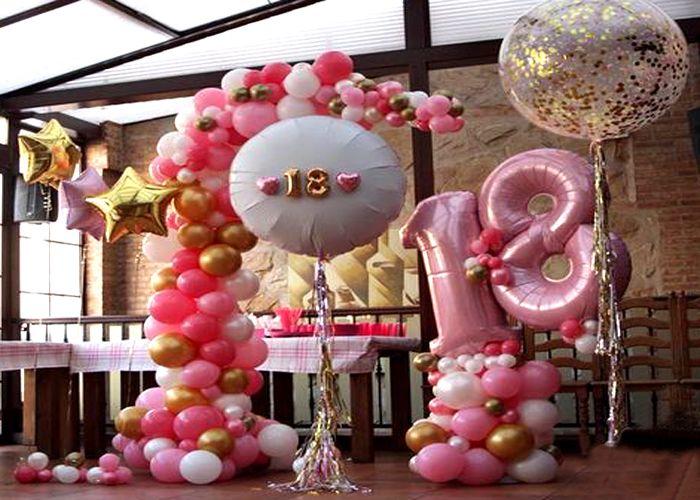 Allestimenti Per Eventi Decorazioni Addobbi Ornamenti Palloncini Sculture Balloon Art Compl Palloncini Centrotavola Con Palloncino Idee Per Feste Di Compleanno