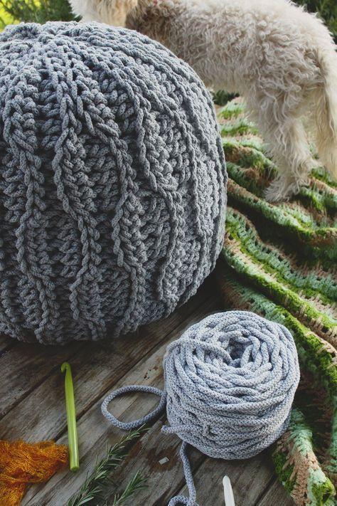 60 best patrones crochet images on Pinterest | Artesanías, Patrones ...