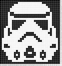 Image result for star wars quilts                                                                                                                                                     More