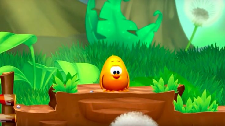 Toki Tori 2 Official Nintendo Switch Launch Trailer The game is out now on the hybrid system. March 02 2018 at 02:42PM  https://www.youtube.com/user/ScottDogGaming