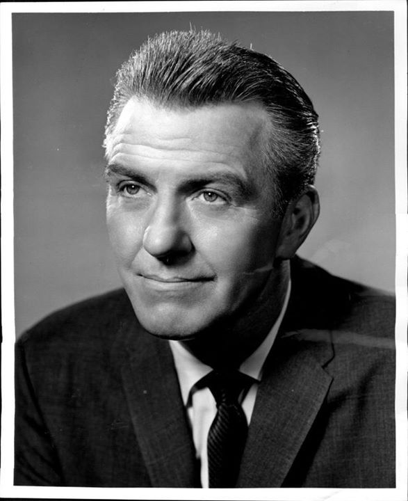 hugh beaumont heighthugh beaumont age, hugh beaumont bio, hugh beaumont wife, hugh beaumont experience, hugh beaumont imdb, hugh beaumont height, hugh beaumont death, hugh beaumont biography, hugh beaumont movies, hugh beaumont mst3k, hugh beaumont michael shayne, hugh beaumont family, hugh beaumont images, hugh beaumont kristy beaumont, hugh beaumont son, hugh beaumont photos, hugh beaumont autograph, hugh beaumont grave site, hugh beaumont military service, hugh beaumont interview