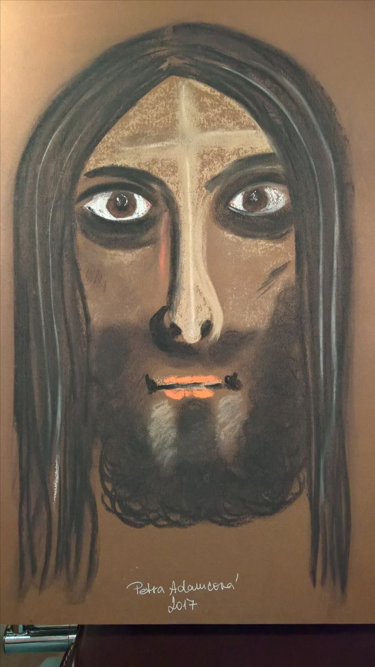 Designing the light - Gesu Cristo