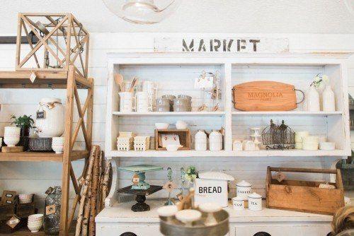 Best 25+ Magnolia Market Ideas On Pinterest