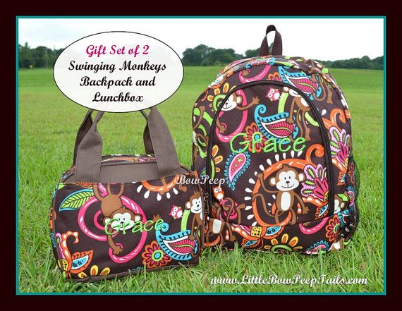 100  ideas to try about cute bookbags for school | Bags, Book bags ...