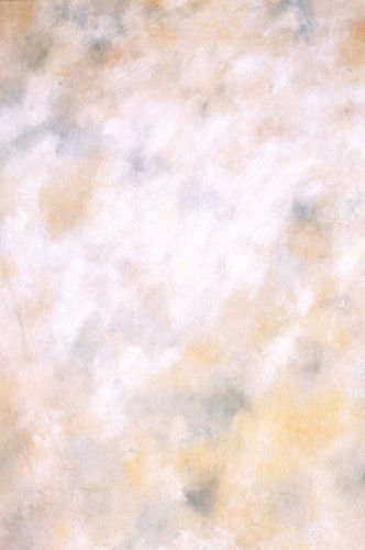 MC1089 Muslin Backdrop Grey, Peach, Cream,