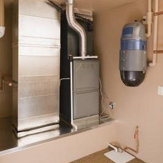 25+ Best Ideas About Basement Dehumidifier On Pinterest