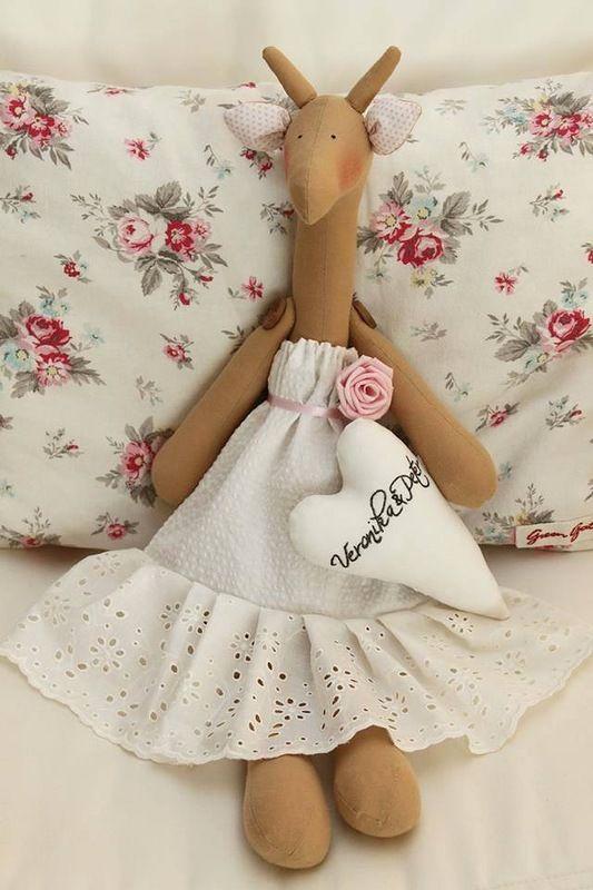 Тильда - 21 Февраля 2014 - Кукла Тильда. Всё о Тильде, выкройки, мастер-классы.