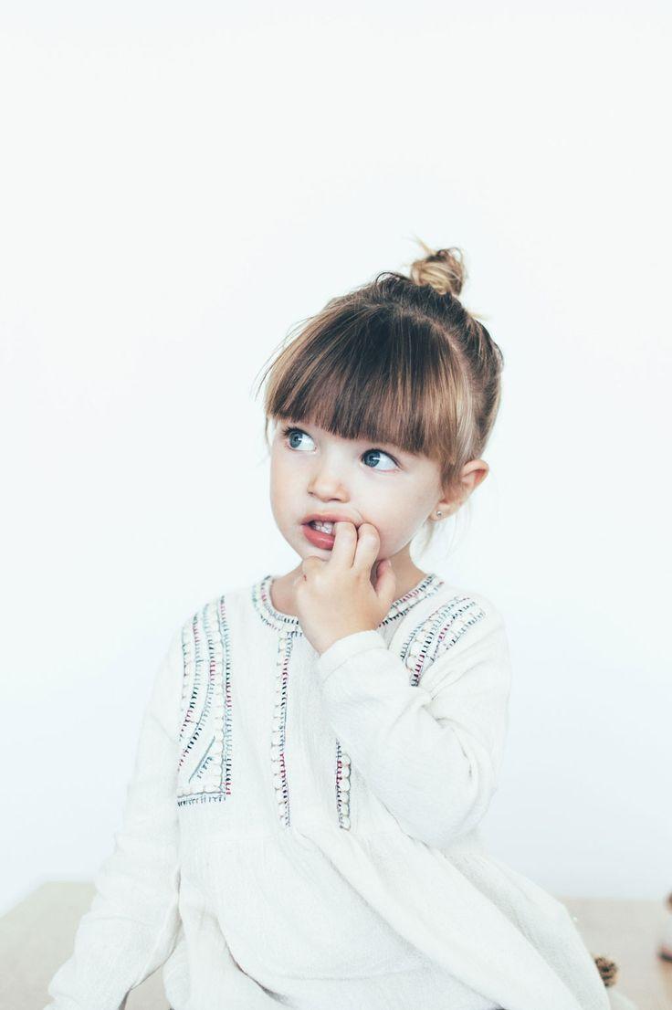 -CAPSULE COLLECTION-Bébé fille (3 mois-4 ans)-ENFANTS   ZARA France
