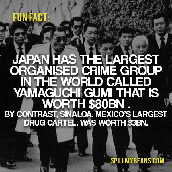 Japan-Yamaguchi-Gumi-mafia-facts