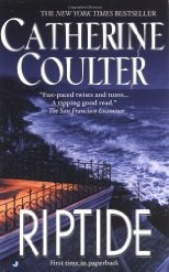 14 best books worth reading everything but ya images on riptide by catherine coulter see my shelfari page for review shelfari fandeluxe Epub