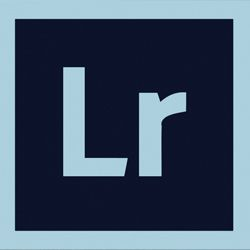 This beginner's guide to Adobe Lightroom 4 will teach you all you need to get started with the post processing & file management software for photographers.