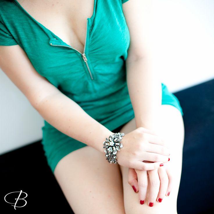 www.boudoir.at
