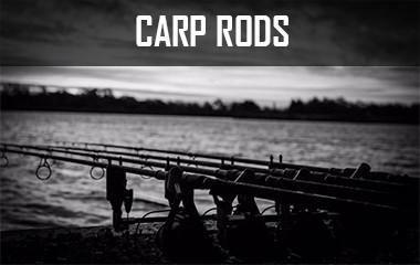 Carp Tackle Specialists,Predator Fishing Tackle & Bait Atherstone,Nuneaton Tel 01827 712297 Nash,Korda,Fox,Trakker,Shimano,Daiwa,Free Spirit,Mainline,Delkim,Jag