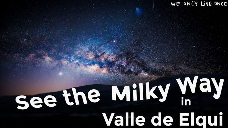 Once a top destination for Chilean hippies interested in Tibetan meditation, this place has maintained its spiritual vibe over the years and is now home to great artisanal Pisco distilleries and some of the best views of the Milky Way on Earth — thanks to it's 320 days of clear skies a year.