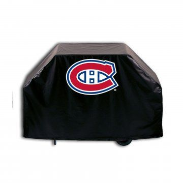 19 Best Montreal Canadiens Room Habs Theme Go Habs Go