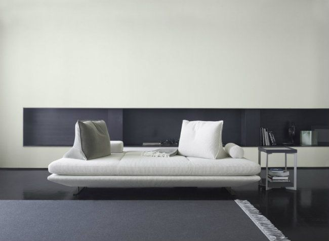 Find Out What's The Sleep Event 2017 Theme! #SleepEvent2017 #LondonEvent #HospitalityEvent http://mydesignagenda.com/whats-sleep-event-2017-theme/
